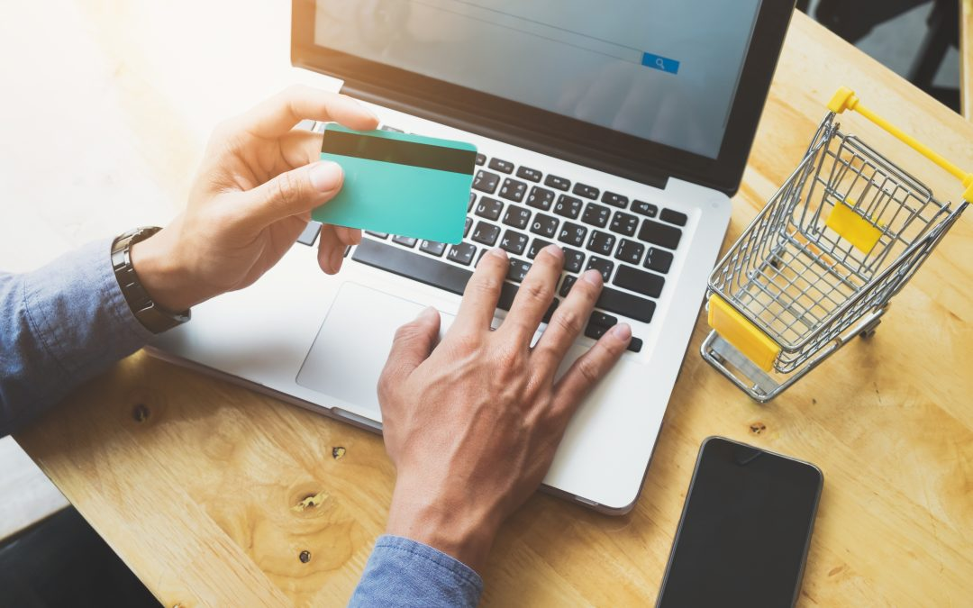 How to engage online shoppers this 2020 Holiday Season