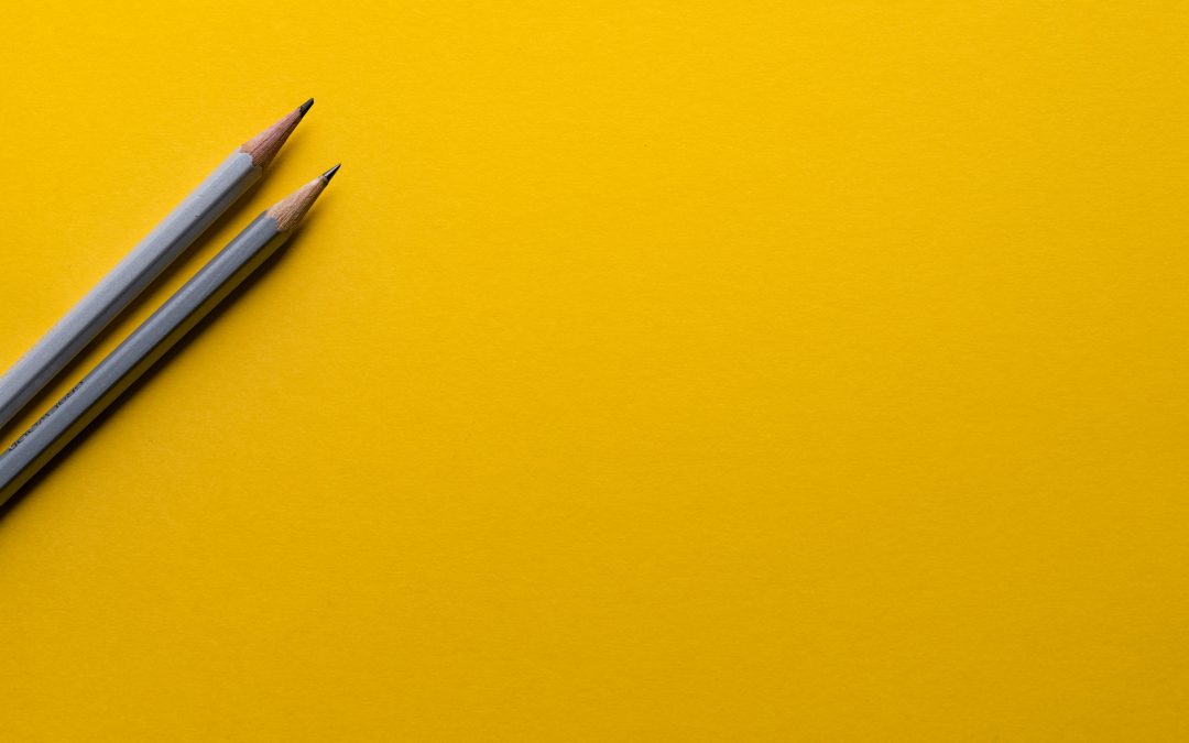 Branding for Small Businesses: 5 Reasons Why It's Necessary